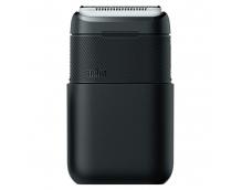 Электробритва Xiaomi Mijia Braun Portable Electric Shaver 5603