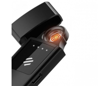 Электронная зажигалка Xiaomi Beebest L101