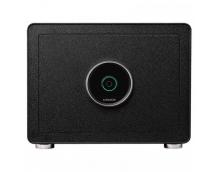 Электронный сейф Xiaomi CRMCR Cayo Anno Smart Electric Safe (черный) (BGX-X1-30Z)