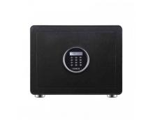 Электронный сейф Xiaomi CRMCR Cayo Anno Smart Electric Safe (черный)