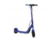 Электросамокат Ninebot eKickScooter Zing E8 Blue