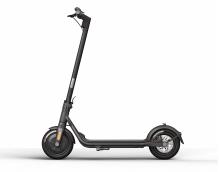 Электросамокат Ninebot KickScooter F25