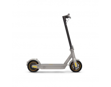 Электросамокат Ninebot KickScooter Max G30LP CN