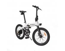 Электровелосипед Himo Z20 белый
