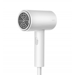 Фен для волос Smate Hair Dryer SH-1803 (белый)