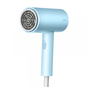 Фен для волос Xiaomi Smate Hair Dryer SH-1802 Blue