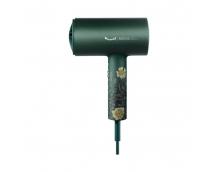 Фен для волос Xiaomi Soocas H5 Van Gogh Museum Design