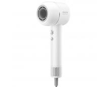 Фен Xiaomi Dreame Intelligent Temperature Control Hair Dryer (Белый) AHD5-WV0