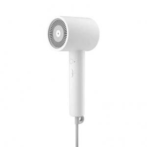 Фен Xiaomi Mi (Mijia) Negative Ion Hair Dryer H300 (белый) (CMJ01ZHM)