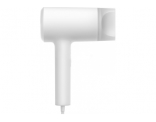 Фен Xiaomi Mijia Water Ion Hair Dryer (белый)