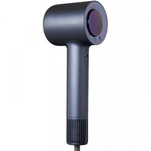 Фен Xiaomi Zhibai High-Speed Hair Dryer HL9