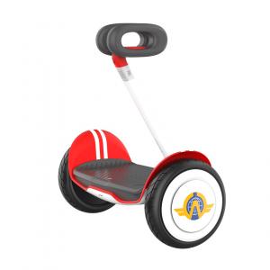 Гироскутер детский Ninebot Nano A75P (Color)