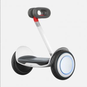 Гироскутер детский Ninebot Nano A75P