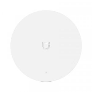 Главный блок управления умным домом Xiaomi Mijia Smart Multi-Mode Gateway (ZNDMWG03LM)