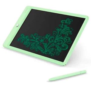 Графический планшет для рисования Xiaomi Wicue 10 Green