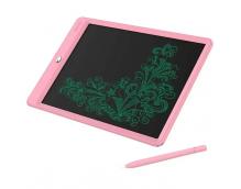 Графический планшет для рисования Xiaomi Wicue 10, Pink