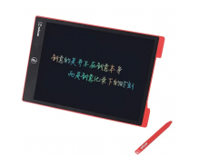 Графический планшет XIAOMI Wicue 12 multicolor красный [WNB412]
