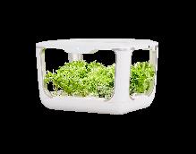 Интеллектуальный экологический плантатор Xiaomi Tiny Green 15 pcs