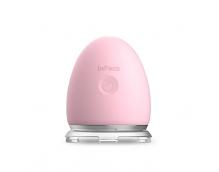 Ионный массажер для лица inFace Ion Instrument CF-03D Pink