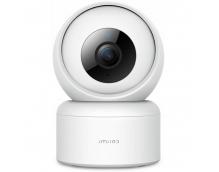 IP-камера IMILAB C20 Wireless Home Security Camera Set 1080p HD (белый)