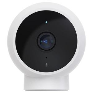 IP камера сверхширокоугольная Xiaomi MJSXJ02HL 1080p WiFi 170°
