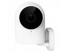 IP-камера Xiaomi Aqara Smart Camera G2 Gateway (CN) (white)
