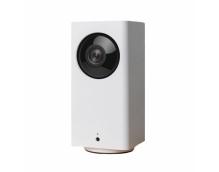 IP камера Xiaomi Dafang Home Camera 1080P (DF3)