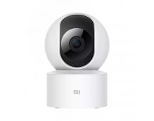 IP камера Xiaomi Mi Smart Camera SE (версия PTZ) белый MJSXJ08CM