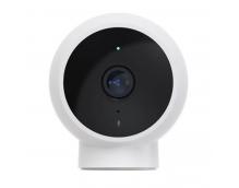 Ip-камера Xiaomi Smart Camera 2K (MJSXJ03HL)