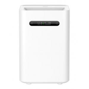 Испарительный увлажнитель воздуха Smartmi Air Humidifier 2 (4 л, белый) (CJXJSQ04ZM)