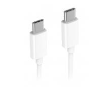 Кабель Xiaomi USB Type-C - USB Type-C 1.5 м