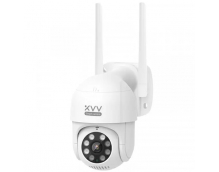 Камера видеонаблюдения Xiaovv Outdoor PTZ Camera (P1) (XVV-6620S-P1)