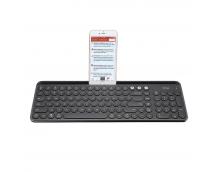 Клавиатура Xiaomi Mi Keyboard (MWBK01)