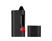 Клеевой пистолет Xiaomi Wowstick Mini Hot Melt Glue Pen Kit (with 20pcs Glue Sticks)