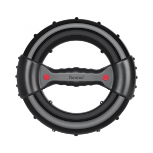 Колесо тренажер для фитнеса Xiaomi Yunmai YMPS-A293