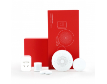 Комплект умного дома Xiaomi Smart Home (обновленная версия) YTC4023CN