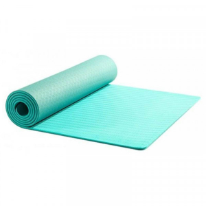 Коврик для йоги Xiaomi Double-Sided Non-Slip Yoga Mat (YMYG-T602) Green