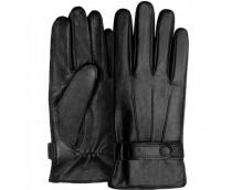 Кожаные Мужские Перчатки Xiaomi Qimian Spanish Lambskin Touch Screen Gloves L,M,XL