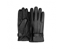 Кожаные женские перчатки Xiaomi Qimian Spanish Lambskin Touch Screen Gloves XL