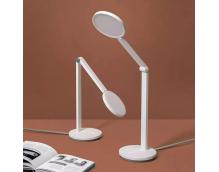 Лампа настольная Philips AA-level eye protection desk lamp Wi-Fi version (smart) White