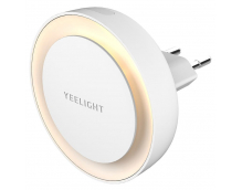 Лампа-ночник в розетку Xiaomi Yeelight Plug-in Light Sensor Nightlight