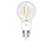 Лампа Xiaomi Yeelight LED Filament Light YLDP12YL