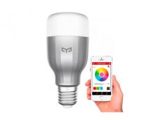 Лампа Yeelight LED Smart Bulb (GPX4002RT)