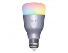 Лампочка Yeelight Smart led 1SE E27 YLDP001 (Color)