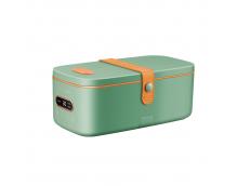 Ланч-бокс Xiaomi Life Element Cooking Electric Lunch Box (F58) Зелёный