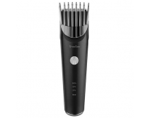 Машинка для стрижки Xiaomi Showsee Electric Hair Trimmer CB-BK Black