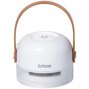 Машинка для удаления катышков Lofans Hair Ball Trimmer (CS-622)