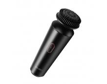 Массажер для лица Xiaomi  Kribee Electric Face Cleaner FC1201-3C (Черный)