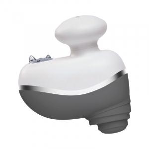 Массажер для мышц Momoda Relaxation Massage (SX394)