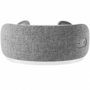 Массажер LERAVAN Neck Kneading Massage LJ-J300